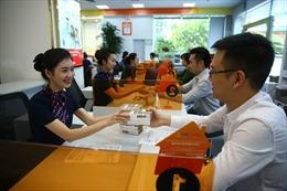 Nhiều năm liên tiếp, SHB được vinh danh là 'Ngân hàng Tài trợ Thương mại tốt nhất Việt Nam'