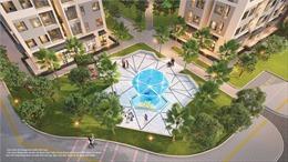 Vinhomes Smart City chính thức ra mắt phân khu The Grand Sapphire