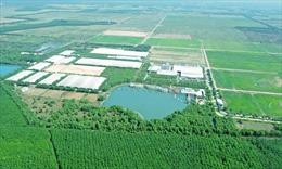 Tương lai nông nghiệp tiên tiến và bền vững cần sự tiên phong của các DN đầu ngành