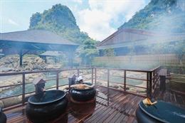 TS. Hà Văn Siêu, Phó Tổng cục trưởng Tổng cục Du lịch: 'Chương trình kích cầu du lịch lần hai giúp cho doanh nghiệp sống lại'