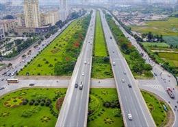 Dự án nào hưởng lợi từ hạ tầng phía Tây Hà Nội