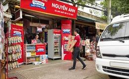 Nikkei, DealStreetAsia: VinShop đang đi đúng hướng khi nhắm vào thị trường 'màu mỡ'