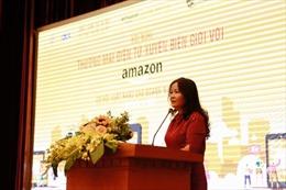 T&T Group, SHB đồng hành và nâng tầm thương hiệu Việt