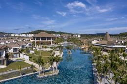 Hàng trăm cơ hội việc làm tại Phú Quốc ở Tập đoàn có môi trường làm việc tốt nhất châu Á