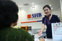 SHB đặt kế hoạch tăng trưởng vượt bậc về lợi nhuận năm 2021