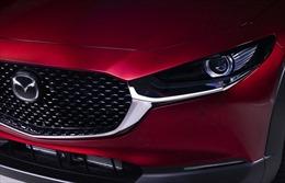 Triệu hồi hơn 61.500 xe Mazda tại Việt Nam