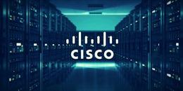 Cisco công bố những trải nghiệm kỹ thuật số đặc biệt trên nền tảng đám mây