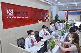 SeABank đạt lợi nhuận trước thuế gần 1.557 tỷ đồng
