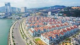 Sun Property 'ẵm' 4 giải thưởng tại chương trình 'Dự án đáng sống 2021'