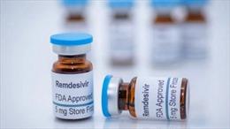 Vingroup hỗ trợ 500.000 lọ thuốc điều trị COVID-19 của Mỹ cho công tác chống dịch trong tháng 8