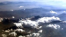 Iran tố Israel 'đánh cắp' mây gây hạn hán kéo dài