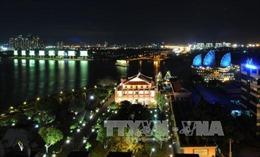 Kích cầu du lịch TP Hồ Chí Minh - Bài 1: Liên kết điểm đến trọng yếu