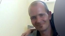 Anh: Nạn nhân nhiễm chất độc thần kinh Novichok xuất viện