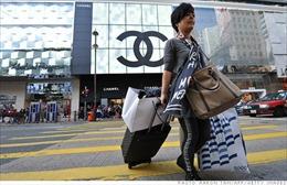 Bắc Kinh sẽ 'hy sinh' tầng lớp trung lưu trong cuộc chiến kinh tế với Mỹ?