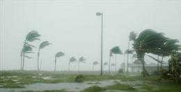 Philippines, Hong Kong nín thở đón siêu bão Mangkhut đổ bộ