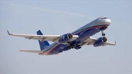 Có gì trong máy bay trinh sát mới của Nga được Mỹ cho phép do thám lãnh thổ?