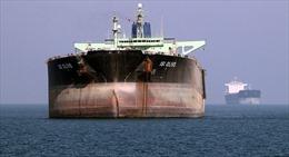 EU-Iran dùng chiêu này để 'né' trừng phạt Mỹ