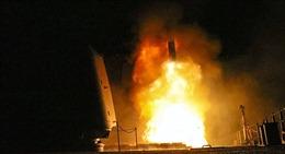 Chuyên gia đánh giá Iran chiến thắng khi Mỹ tự cô lập, rút khỏi INF