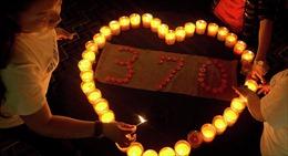 Những vị khách 'đáng ngờ' trên chuyến bay định mệnh MH370
