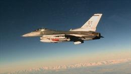 Mỹ sẽ triển khai loạt bom hạt nhân tại châu Âu, thách thức sức mạnh Nga
