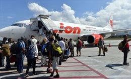 Nhiều bất thường trong chuyến bay của Lion Air tối hôm trước bi kịch