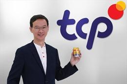 'Ông chủ' thương hiệu Redbull đầu tư hơn 2.800 tỷ đồng vào Việt Nam