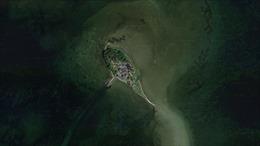 Đan Mạch đưa tội phạm nhập cư ra đảo hoang giá lạnh