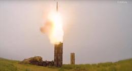 NATO tuyên bố có cách 'hóa giải' chiến thuật của Nga tại Crimea