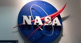 NASA công bố lý do việc hoãn chuyến thăm của Giám đốc cơ quan vũ trụ Nga