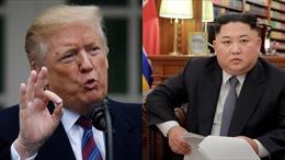 Cố vấn Tổng thống Hàn Quốc tiết lộ 'chiêu thức hóa giải' bế tắc đàm phán Mỹ-Triều
