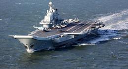 Trung Quốc phát triển radar OTH năng lực vượt trội công nghệ truyền thống