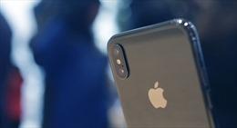 Nhà bán lẻ Trung Quốc đồng loạt hạ giá sâu các mẫu iPhone vừa ra mắt