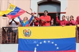 Thế giới tuần qua: Bất ổn leo thang tại Venezuela; Chính phủ Mỹ mở cửa trở lại