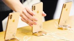 Gặp khó ở Trung Quốc, các nhà sản xuất iPhone để mắt tới Việt Nam, Ấn Độ