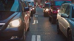 Di chuyển liên tục để khỏi trả tiền gửi xe, ô tô tự hành trở thành 'cơn ác mộng đường phố'?