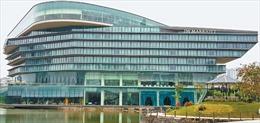 Khách sạn nào tại Hà Nội có thể là địa điểm tổ chức Hội nghị Thượng đỉnh Mỹ-Triều