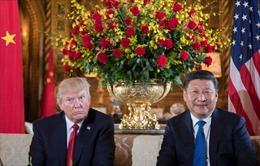Mỹ, Trung bất đồng về địa điểm thời gian tổ chức cuộc gặp thượng đỉnh