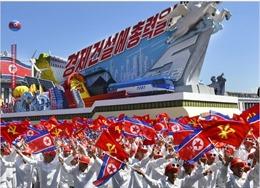 Người dân Triều Tiên kỳ vọng trước thềm Hội nghị Thượng đỉnh Trump-Kim
