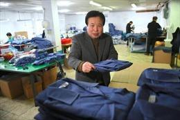 'Biểu tượng hoà giải liên Triều' sẽ hồi sinh sau Thượng đỉnh Mỹ-Triều Tiên lần 2?