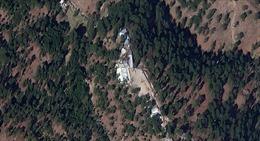 Ấn Độ bắn 'nhầm' doanh trại khủng bố tại Pakistan?