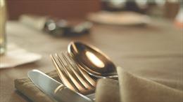 Thụy Điển thử nghiệm bữa ăn in 3D, mở cánh cửa cho thực phẩm tương lai?