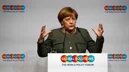 Đức không tẩy chay nhà sản xuất mạng 5G chỉ vì họ đến từ Trung Quốc