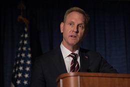 Lầu Năm Góc điều tra quyền Bộ trưởng Quốc phòng thiên vị Boeing