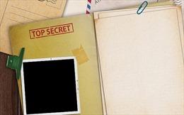 Quan chức an ninh Israel bỏ quên tài liệu mật tại nhà hàng sau khi ăn tối
