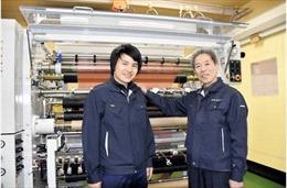 Ông chủ Nhật Bản chọn chàng nhân viên Việt Nam làm người thừa kế doanh nghiệp