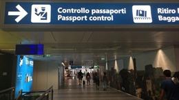 EU phê chuẩn quy chế miễn thị thực cho công dân Anh sau Brexit