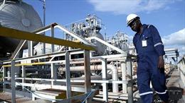 Lợi nhuận dầu mỏ là tác nhân thổi bùng cuộc nội chiến ở Nam Sudan?