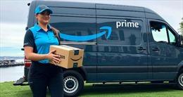 Amazon chi cho nhân viên 10.000 USD để nghỉ việc và khởi nghiệp