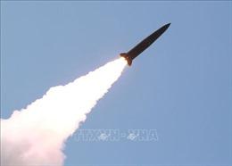 Thế giới tuần qua: Mỹ 'căng mình' xử lý tên lửa Triều Tiên, đàm phán thương mại với Trung Quốc