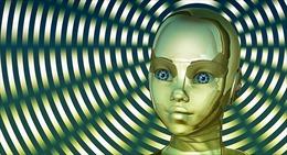 Ứng dụng đột phá từ chip đọc suy nghĩ con người
